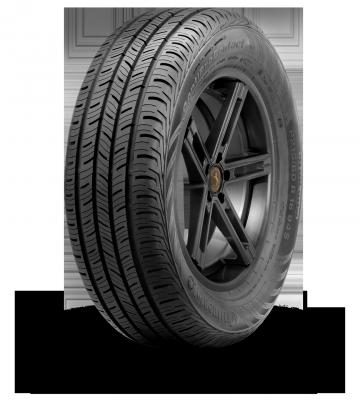 ContiProContact - E Tires